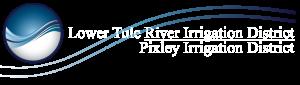 ltrid-pix-logo-3-new